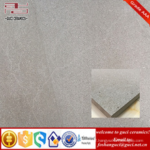 hot sales product outdoor and indoor gray glazed porcelain floor tiles in plaza