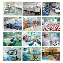 3622 Plastic plates, plastic products, plastic housewares