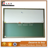Latest Design Modern Classroom Writing Whiteboard For School Equipment