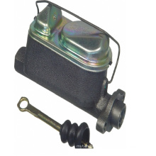 Brake Master Cylinder for Country Squire Crown Victoria Ltd D20A-2A032-CB D20z-2140-a