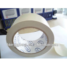 colorful PVC pipe wrapping tape for air condition