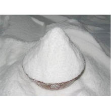 98% Sodium Borohydride Granular 16940-66-2