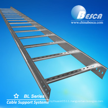 On Sale Rail-Out Discount Cable Ladder With NEMA VE1