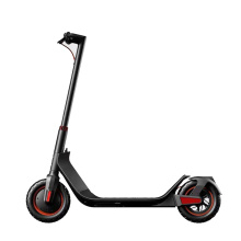 Folds Easily OEM Folding Electric Scooter