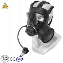MF11 GAS MASK