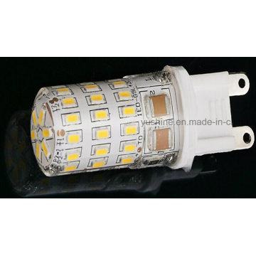 Светодиодное освещение G9 4W 3014SMD