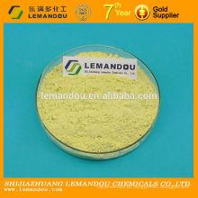 Cultivo de células reguladoras de crescimento de plantas 51707-55-2 TDZ Thidiazuron