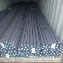 Grinding Ball Steel B2 B3 Material for Mining Grinding Balls