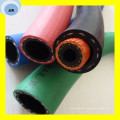 "High Quality 3/16"" to 2"" Rubber Air Hose for Air, Machine, Construction"