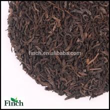 Té de salud chino Nuevo Premium Yunnan Palace Pu-erh Tea o Imperial Pu'er Tea Wholesale