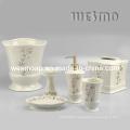 Top-Grade Porcelain Bath Accessory (WBC0588A)