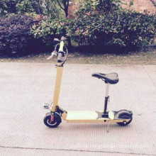 350W Motor Aluminum Folable Electric Scooter Jy-Es28