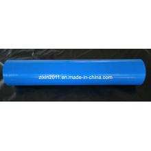 Prepainted Steel Protective Film (BL2510)