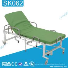 SK062 руководства больницы клиники складывая терпеливейшую кровать