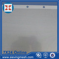 Солнечная панель Wire Mesh