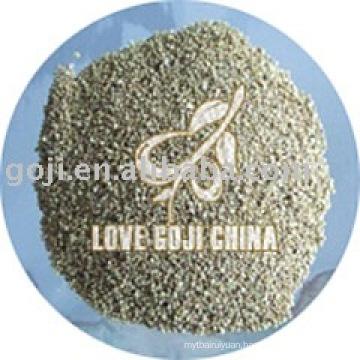 Goji Seed