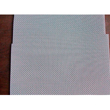 Anti-Theft Marine Grade em aço inoxidável Security Window Screen Mesh