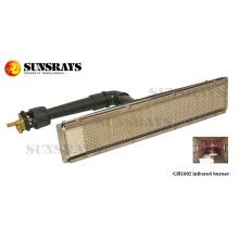 Factory Price Direct Food Baking Infrared Burner (GR1602)