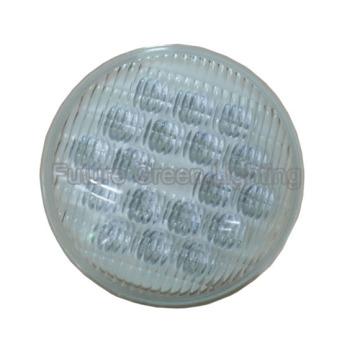 Светодиодный пул света 18W / 54W (PAR56TG-18X1W / 18X3W)