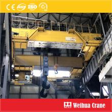 Ladle Crane 250 Ton