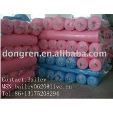 Tissu moustiquaire tissu moustiquaire