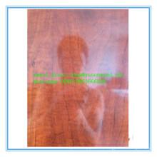 Горячие продать 5~18мм Глянцевая мрамор меламин МДФ