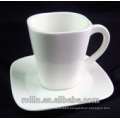 220ml High Quality Find Complete Details Ceramic Coffee Mug cup