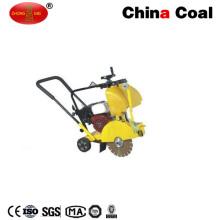 Q300 Road Cutting Machine Concrete Saw/Concrete Cutter