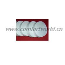 cotton herringbone tape Cotton Tapes For Garment