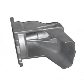 OEM Stainless Steel Lost Wax Precision Casting Parts