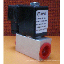 Ventil für transnormalen Niederdruck (SB163)