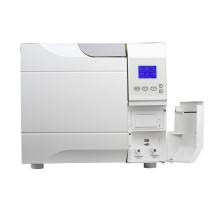 Mini Autoclave para Hospital Veterinário