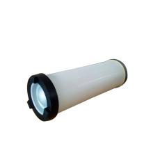 Luft-Ölabscheider-Industrie-Filter des Hotich-Kompressor-Ersatzteil-30HP