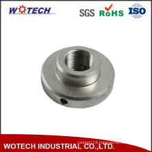 Custom CNC Precision Machining Auto Parts