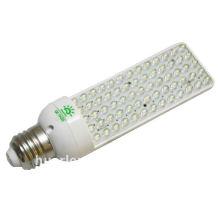 3.5w pl llevó la luz del maíz 220v smd CE y ROHS
