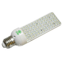 3.5w pl led corn light 220v smd CE&ROHS