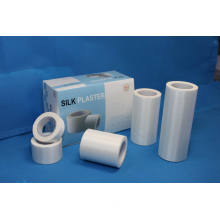 High Quality Cloth Silk Tape with CE