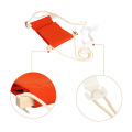 Promotional Adjustable Foot Rest Hammock