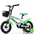 4 Wheel Bicycle for Kids From China