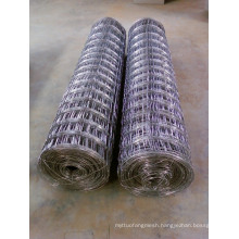 High Quality Hot DIP Galvanized Field Fence (XM-FF01)
