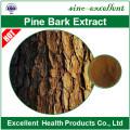 Pine Bark I.E.