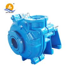 12/10 centrifugal horizontal slurry pump, sand pump, mining pump
