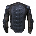 motorcycle body armor Armor protection motorcycle protector jackets