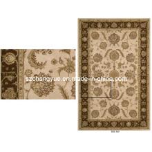 Hand gemacht Wolle & Seide Perser Teppiche Teppich