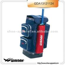 Baseball Ausrüstung Rucksack Tasche