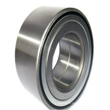 high quality wheel hub bearing , automobile bearing for Automobile made in China