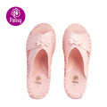 Pansy Comfort Shoes Hand Made Indoor Slippers For Ladies