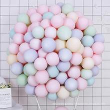 Superstarer Balloon Set Wedding Event Birthday Party Room Tanabata Proposal Confession Decoration