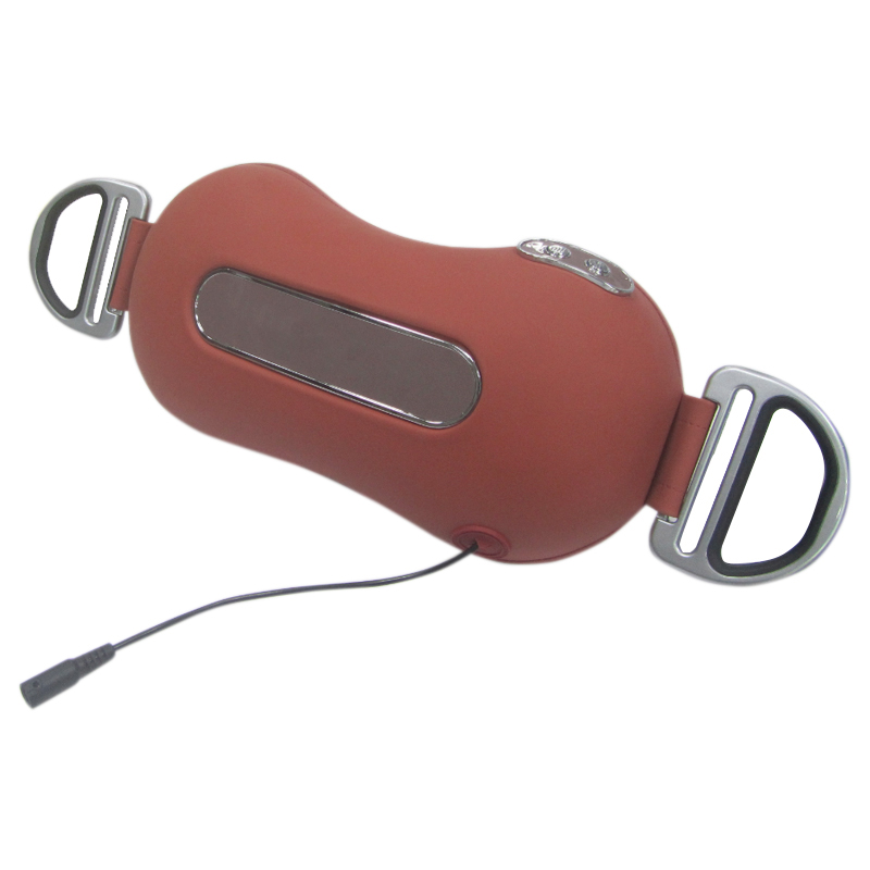 Massager For Neck Back Shoulders Legs