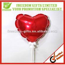 Promotionl Mylar Luftballons
